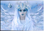 Ice queen miracle