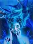 The Bleu Mermaid