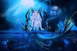 mermaid 2021