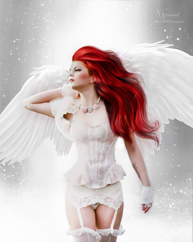 angel lena