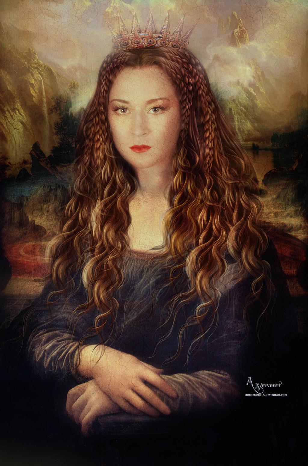 Mona-lisa-67506
