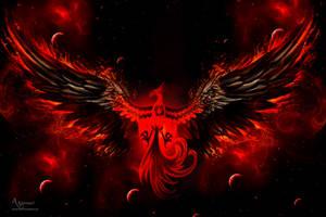 Phoenix beauty