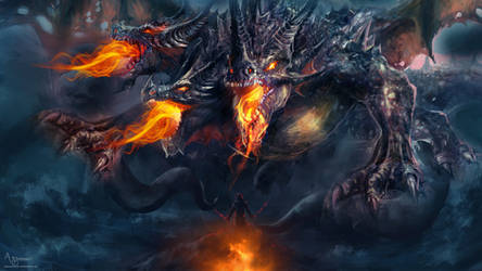 Dragon 999 also in my youtube canal