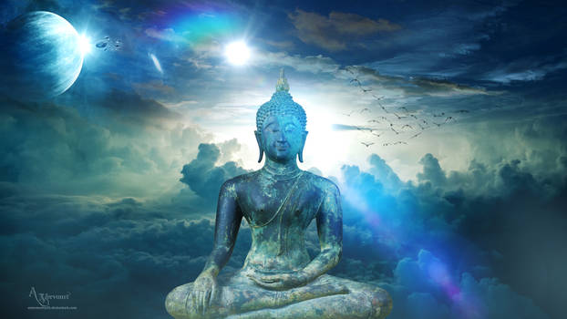 Buddha 2021 live Youtube channell link below