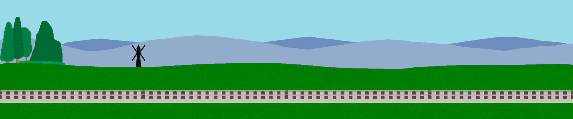 Napoleon's Field by RyanBrony765
