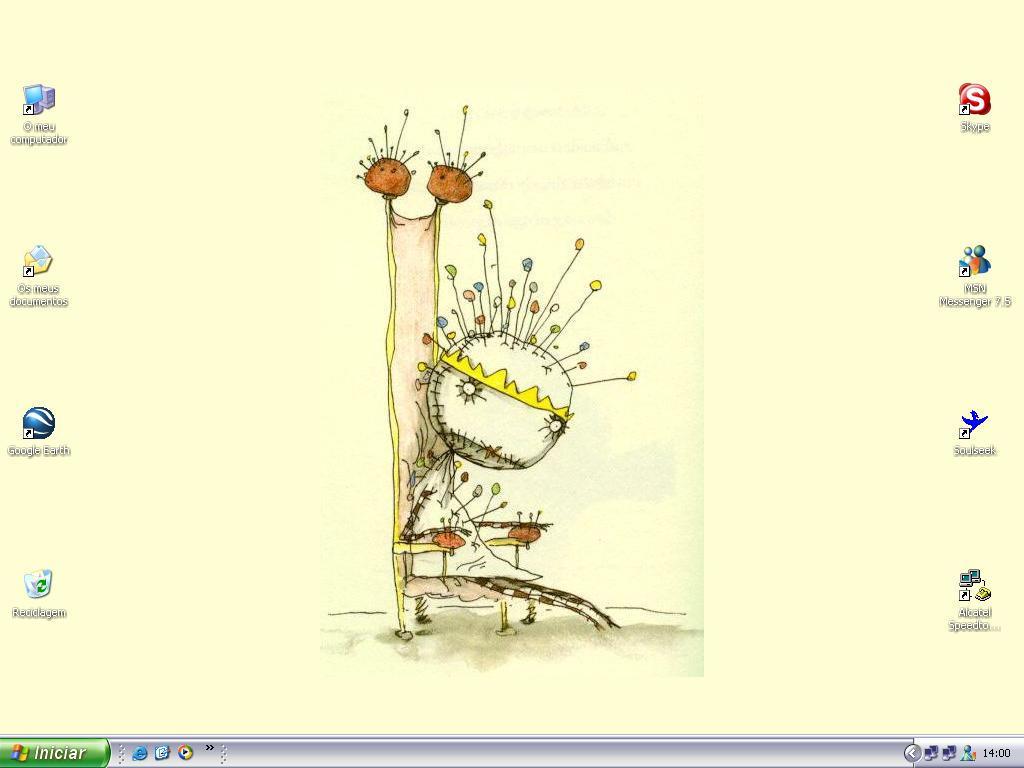 Pin Cushion Queen - Tim Burton by LuadeCristal