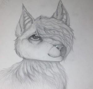 Jackson-Rinji's Profile Picture