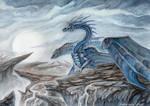 Dragon Dream 2