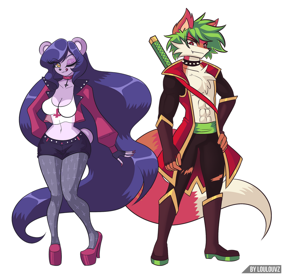 Pokemon dating sim deviantart muro 6