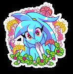 Spaicy Flowers