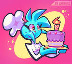 Spaicy Chef