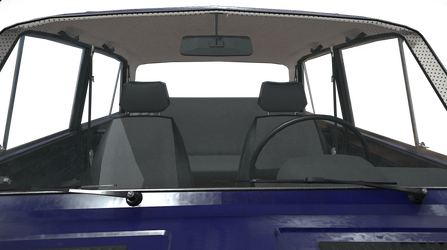 Car front view .png