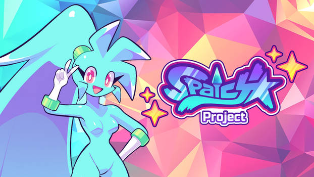 SPAICY PROJECT