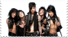 Bvb Stamp by music-is-faith