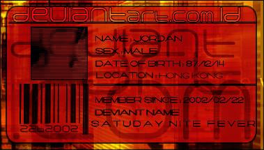 DeviantART ID2