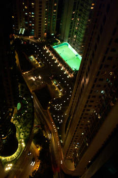 Old Peak Rd Hong Kong