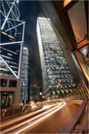 Hong Kong Central 2