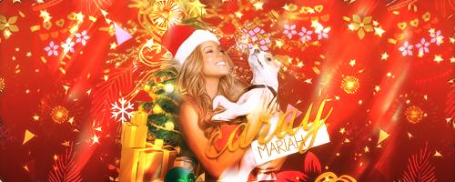 Caray by MarkVillaBz