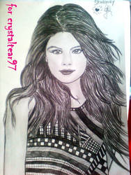 Selena 2