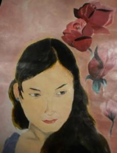 rady0123's Profile Picture