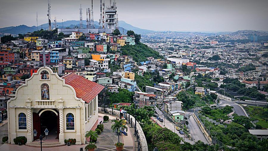 guayaquil chat Chat de guayaquil gratis, haz relaciones nuevas con amigos ecuatorianos.