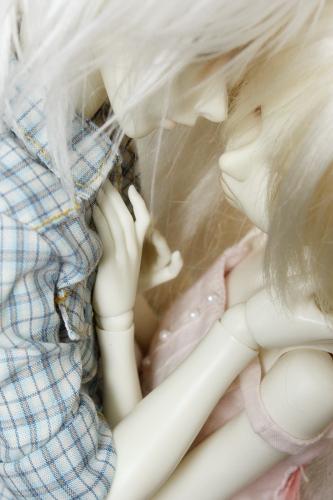 fenrys + brodwyn 02-06-11 by troublesomegirl2