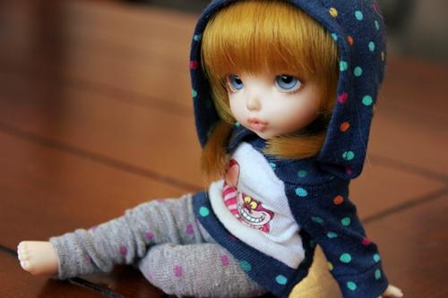 hadley 03-11-13 by troublesomegirl2