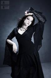 Corvus - Vanessa