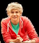 Niall Horan png