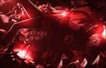 Ruby Signature by PiritoO