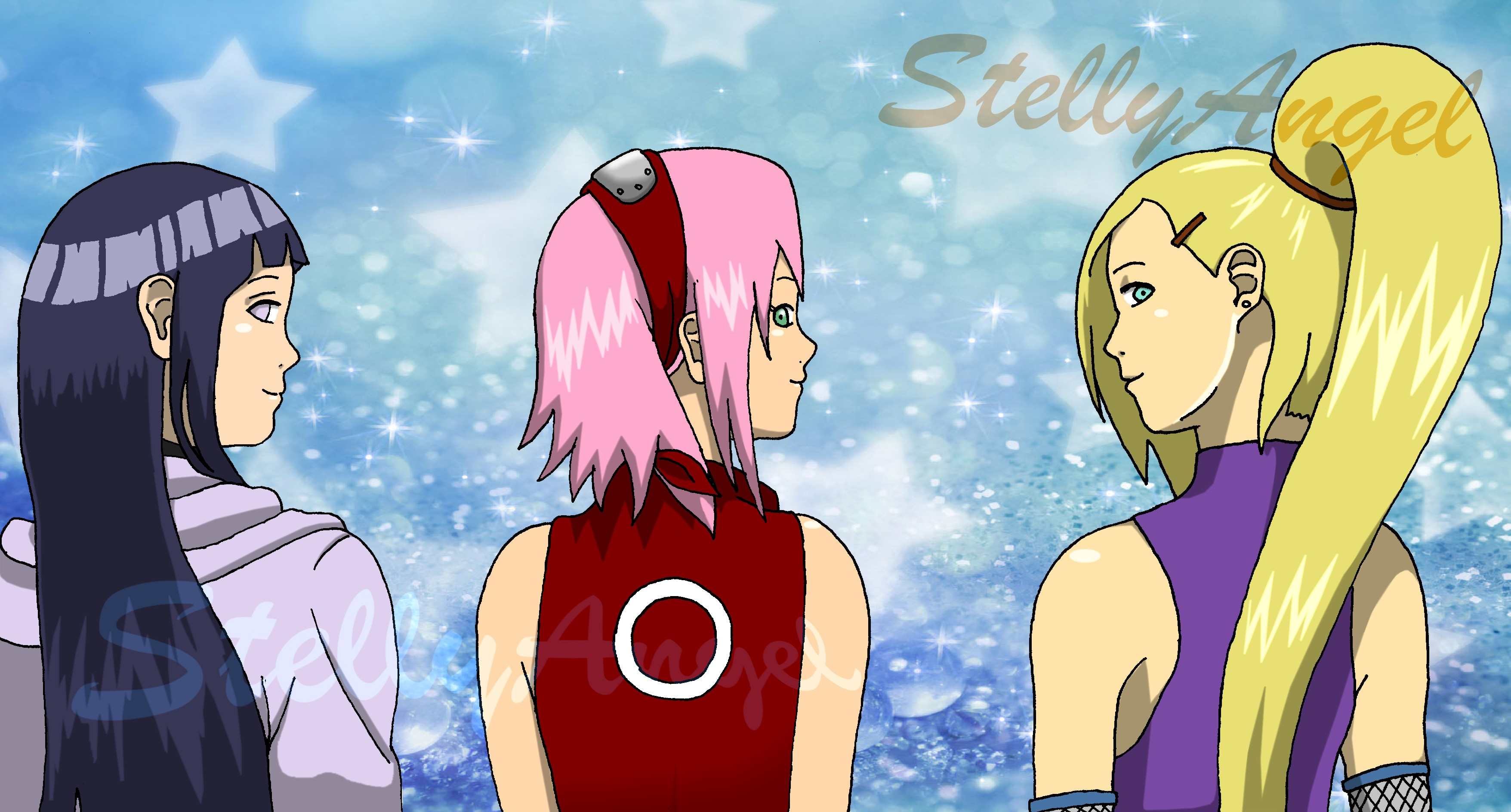 Sakura Ino Images  FemaleCelebrity