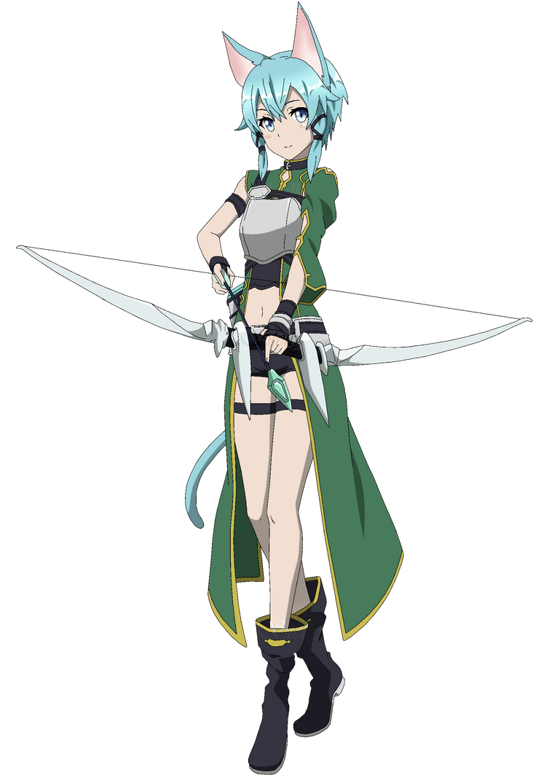 Image - Neko sinon in armor.jpg | Fairy Tail Fanon Wiki | FANDOM ...
