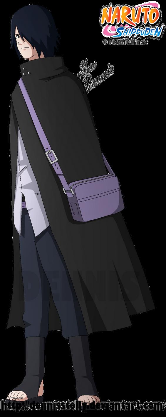 Adult sasuke vs hokage naruto spacebattles forums adult sasuke vs hokage naruto voltagebd Images