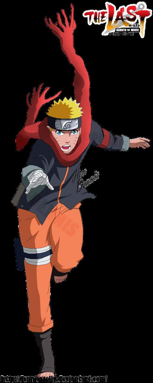 Second Hokage Tobirama Senju 504863283 furthermore Boruto Uzumaki 536753942 moreover Naruto Uzumaki The Last Movie 499787935 moreover File Mitsuki Wins furthermore G 6mgi1faaoruofitphv5fsa0. on bolt uzumaki sage mode with