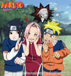 The Team 7 - PTS