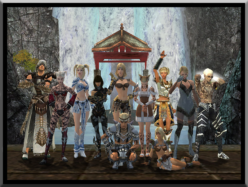 guild wars 2 how to buy a house