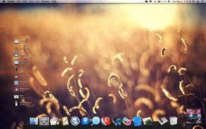 May 2, 2010 Desktop by ChristianBaroni