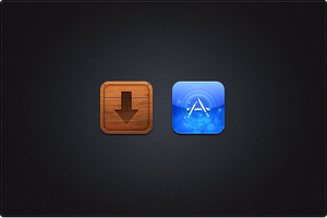 Astra for iPad by ChristianBaroni