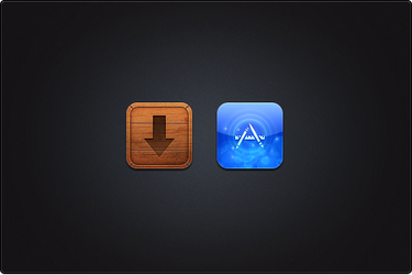 Astra for iPad
