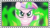 Evil Cadence Stamp by SunnStamp