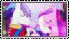 Together Stamp by SunnStamp