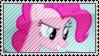 Pinkie Pie U Mad? by SunnStamp