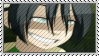 Toph Stamp by SunnStamp