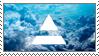 30stm Triad Stamp by SunnStamp