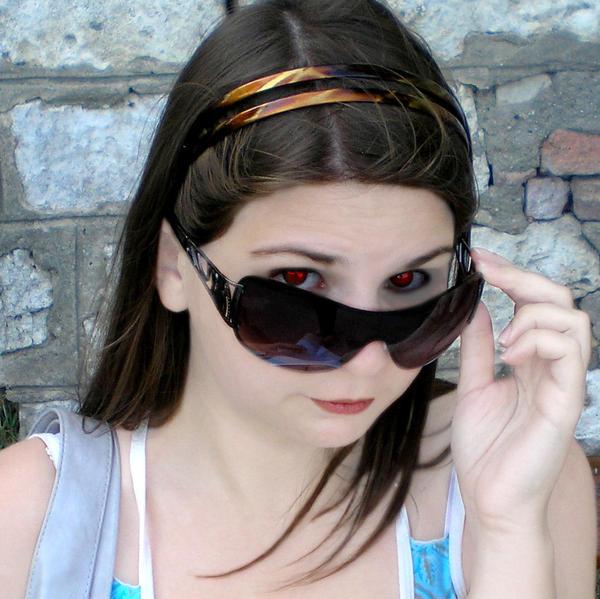 didimilenkova's Profile Picture