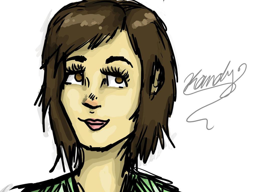 kandelarios's Profile Picture