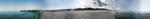 Panorama by Evanrinya