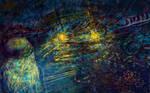 Light by Evanrinya
