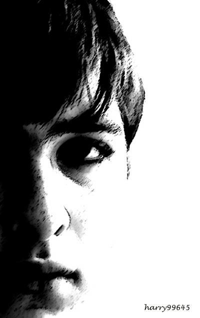 harry99645's Profile Picture