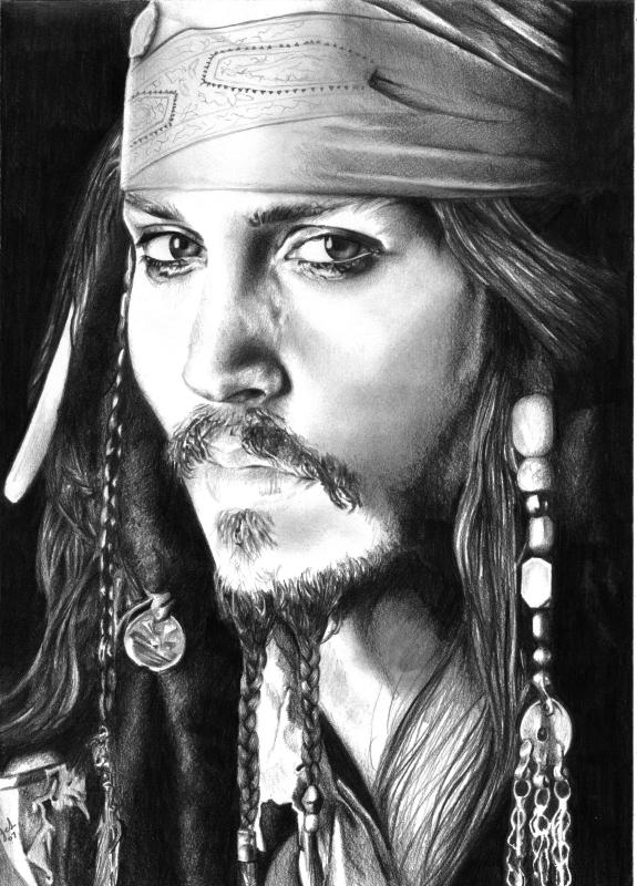Captain Jack Sparrow Savvy By Ashtoreth On Deviantart